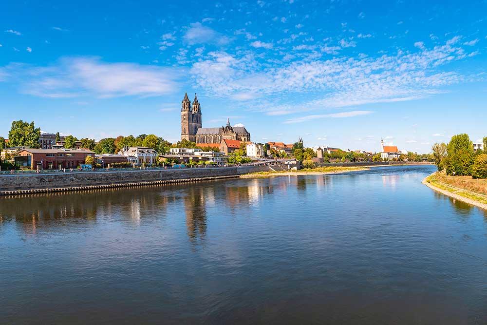 Magdeburg2